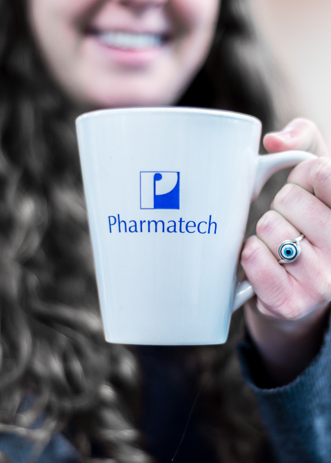 Our-Team-Pharmatech-Office-2-Rectangle