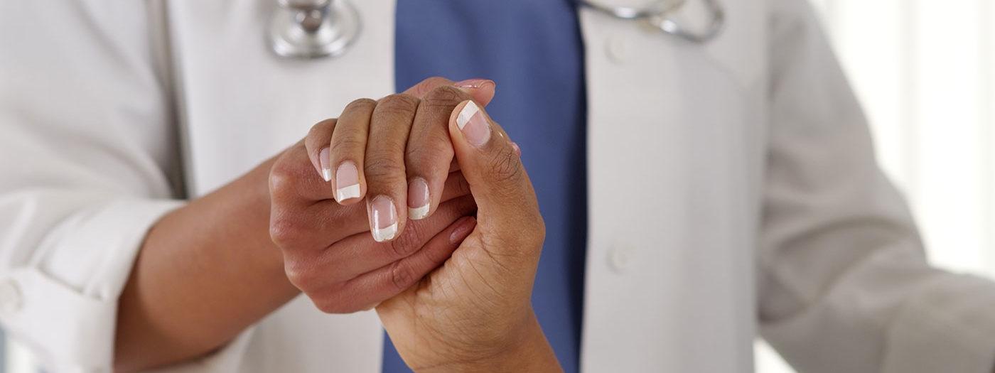 patient-doc-hands