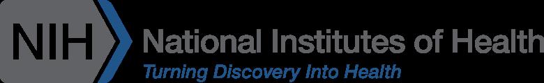 National-Institutes-of-Health-Logo-2