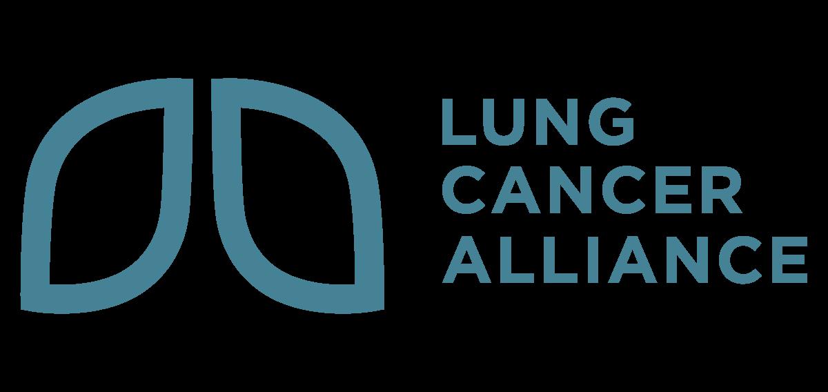 lung-cancer-alliance-aqua-1200p