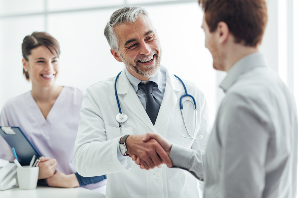doc-patient-success
