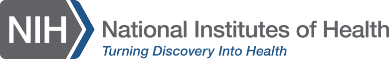 National-Institutes-of-Health-Logo-2