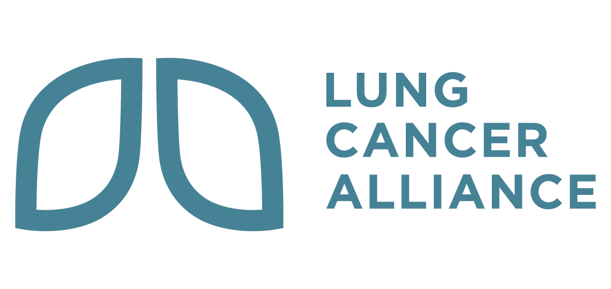 lung-cancer-alliance-aqua-1200p